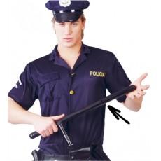 Policajný obušok 58.5 cm