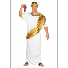 Kostým César