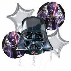 Balónový set Star Wars