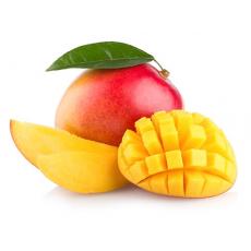 Ochucovacia pasta Mango 200 g