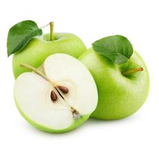 Ochucovacia pasta Zelené Jablko 200 g Joypaste