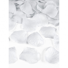Lupene ruží strieborné