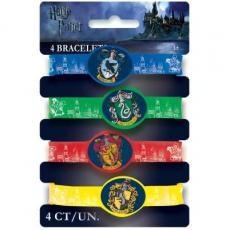Náramky Harry Potter