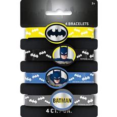 Náramky Batman