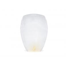 Lampión / Balón šťastia