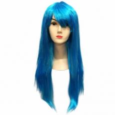 Parochňa Dlhá - modrá
