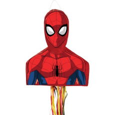 Piňata Spiderman
