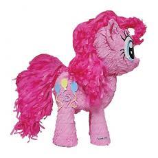Piňata Pinky Pie