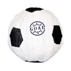 Piňata Futbalová lopta