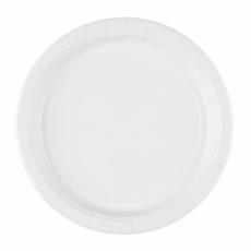 Tanier biely veľký