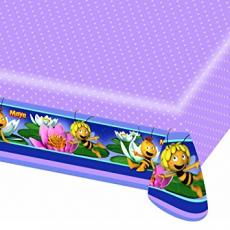 Obrus Včielka Maja