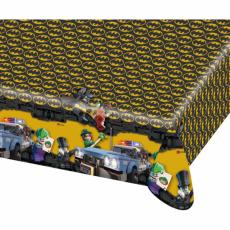 Obrus Lego Batman