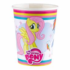 Poháre My Little Pony