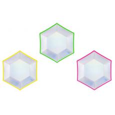 Taniere holografické