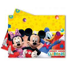 Obrus Mickey Mouse