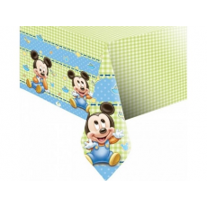 Obrus Mickey Mouse baby