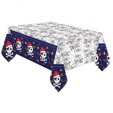 Obrus Piráti