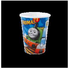 Poháre Vláčik Thomas