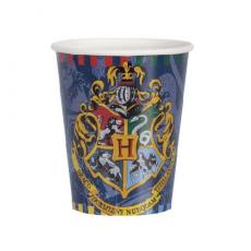 Poháre Harry Potter