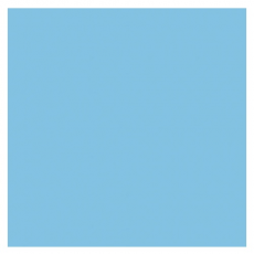Servítky Modré