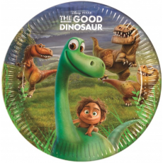 Taniere Dobrý Dinosaurus
