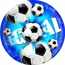 Taniere Futbal