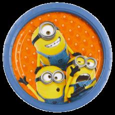 Taniere Mimoni