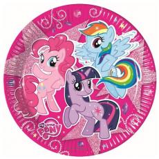 Taniere My Little Pony