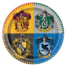 Taniere Harry Potter