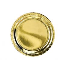 Taniere zlaté