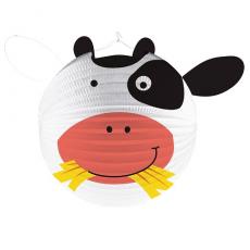 Lampión Krava