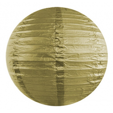 Lampión Zlatý