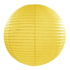 Lampión Žltý