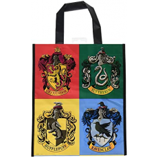 Darčeková taška Harry Potter