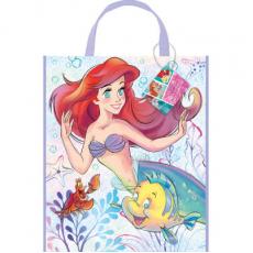 Darčeková taška Malá Morská Víla plastová