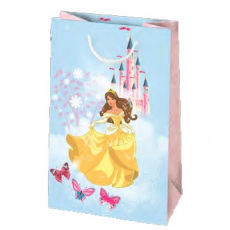 Darčeková taška Princezné