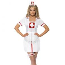Set Zdravotná sestrička