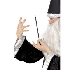 Čarovná palička