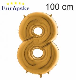 Zlaté čísla maxi