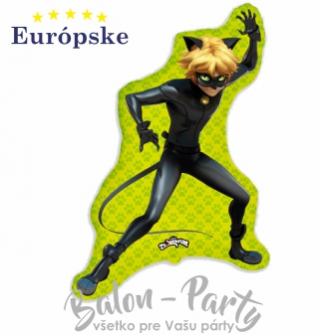 Balóny fóliové EU veľké