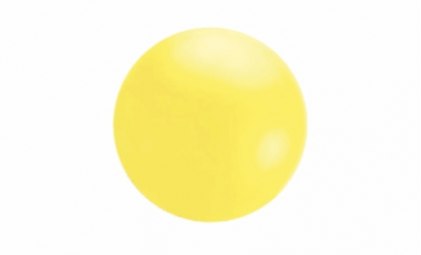 Balóny Qualatex veľké giganty 120 cm - 4ft