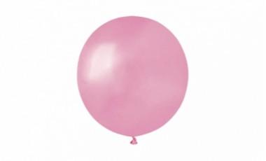 Balón veľký 80 cm - G220