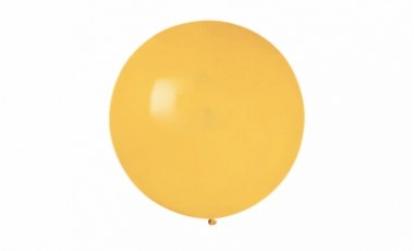 Balón veľký 90 cm - G250