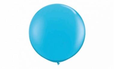 Balón veľký 135 cm - G400