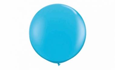 Balón veľký GIGANT 135 cm