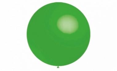 Balón veľký 160 cm - G450
