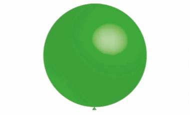 Balón veľký GIGANT 160 cm