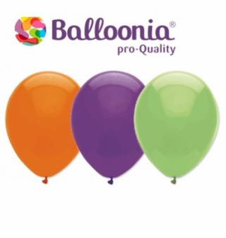 Balóny S11 Standart