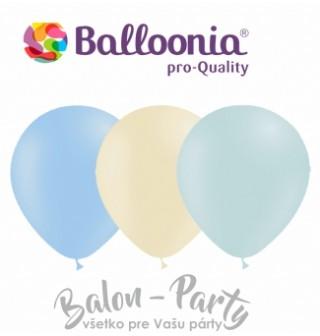 Balóny R12 Matné