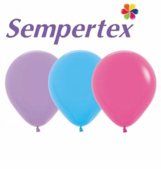 Balóny latexove 18´´ Sempertex